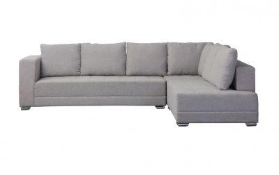 Crisiant Living Room Fabric Sofa Furniture Sofa