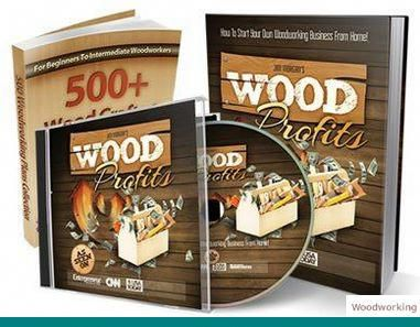 Furniture Payment Plans Online Woodworkingprojects And