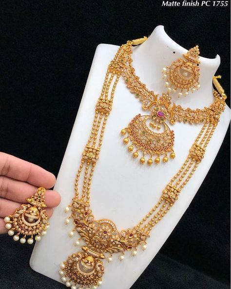 Gold Jewelry With Price