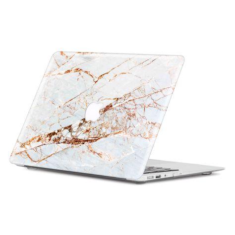 Macbook A2141 Keyboard Skin Macbook A1989 Decal Macbook Pro 16 13 15 Keyboard Stickers Keyboard Cover Macbook Air Macbook 12 Geometrical