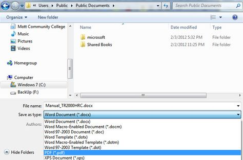 This tip shows how NET developers can export Microsoft Visio - manual template word