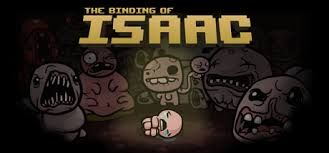 Play The Binding Of Isaac At Https Sites Google Com Site