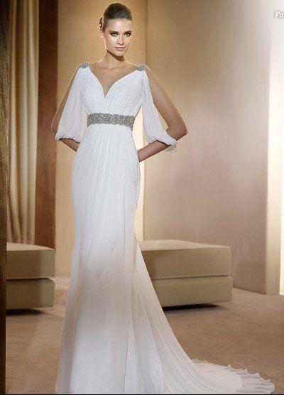 Jen & Paul - Mechanics Hall   Corset wedding dresses, Elegant and ...