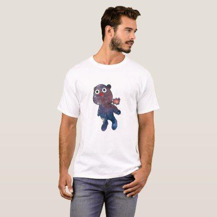 Kanye West Teddybear Graduation T Shirt Graduation Gifts Giftideas Idea Party Celebration T Shirt Costumes T Shirt Shirts