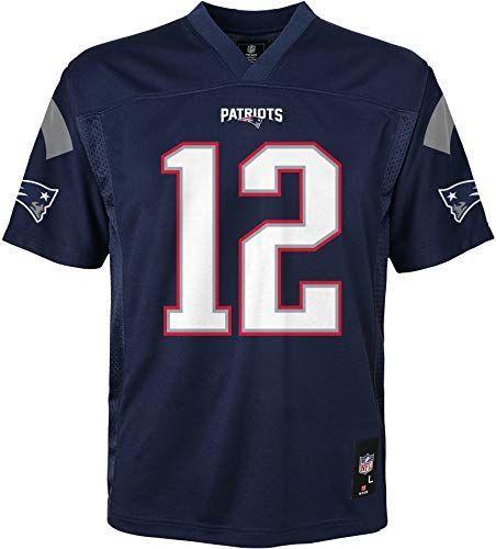 New England Patriots Jersey England Patriots Jersey New England Patrioten Trikot Maillot Des Patriot In 2020 Jersey Patriots New England Patriots Tom Brady News