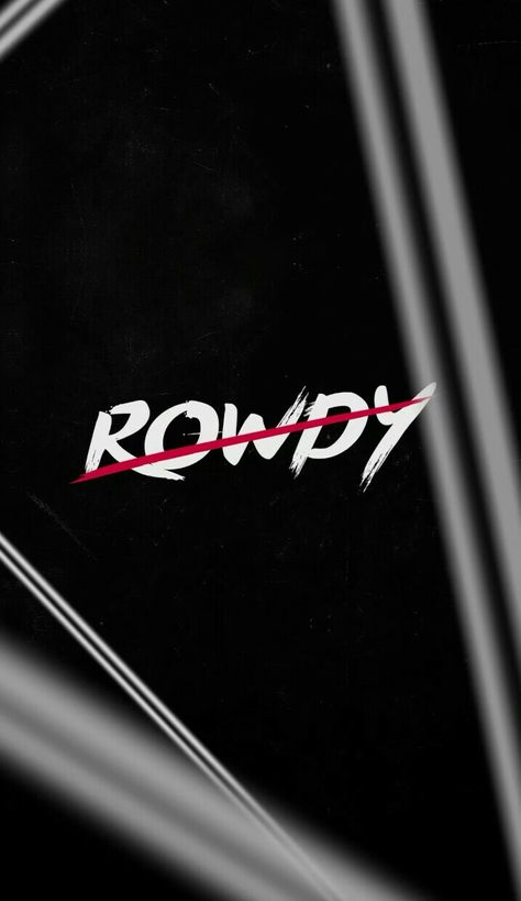 What S Up What S Up My Rowdy Boys And Girls Background Images For Editing Photoshop Digital Background Photo Background Images Hd Rowdy background images hd download