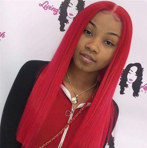 Nice Natural Black Long Straight Hairstyles hair inspiration ideas for pretty women Follow @rabakehair to get more poppin pins of hairstyles Email:sharon@rabakehair.com WhatsApp:+86 15290910199 #hair #hairstyles #bodywaveperm #bodywaveweave #hairdo #makeup #sawinweave #thelook #beauty