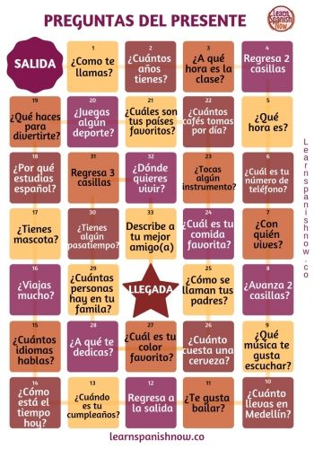 730 Spanish Class Ideas Spanish Learning Spanish Teaching Spanish