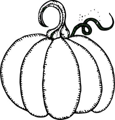 Print Download Pumpkin Coloring Pages And Benefits Of Drawing For Kids Pumpkin Coloring Pages Fall Coloring Pages Halloween Coloring Pages