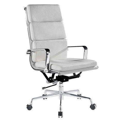 designer office chairs sydney | skrifborðsstólar | pinterest