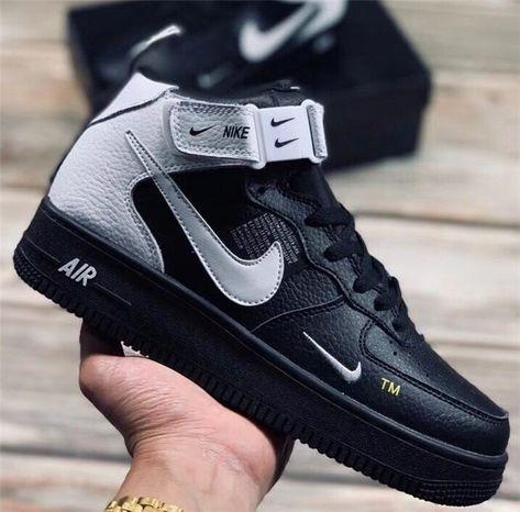 Sneakers Homme Nike Air Jordans 21 Ideas   Nike air, Nike shoes ...