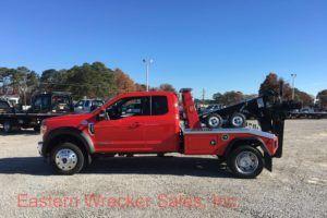 Trucks For Sale Tow Truck Trucks