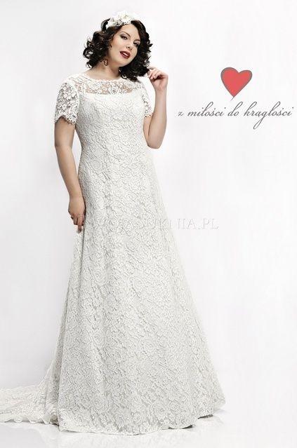 106 best Hochzeitskleid images on Pinterest | Short wedding gowns ...