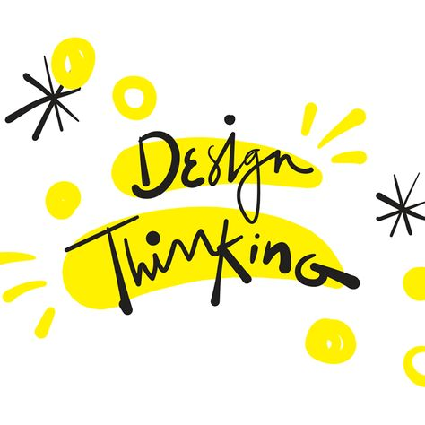 The Ultimate Beginners Guide to Design Thinking