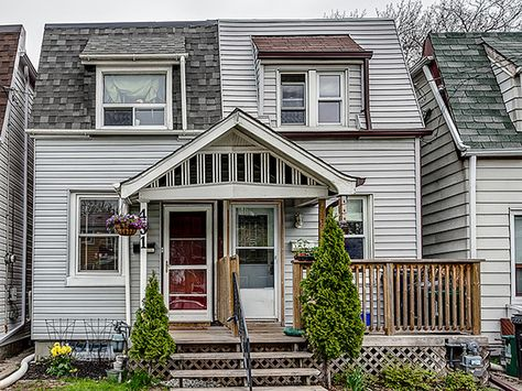House of the Week: 451 Woodfield Road