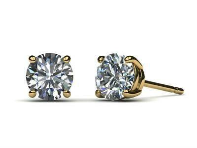 Pin On Fine Earrings Fine Jewelry