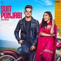 Punjabi Top 40 Songs Download Punjabi Top 40 Mp3 Songs Best Punjabi Songs Hungama Lagu