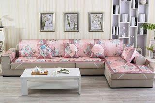 احدث كتالوج صور موديلات انتريهات مودرن 2020 2021 Bedroom Designs Romantic Living Room Living Room Designs Couch Covers Slipcovers