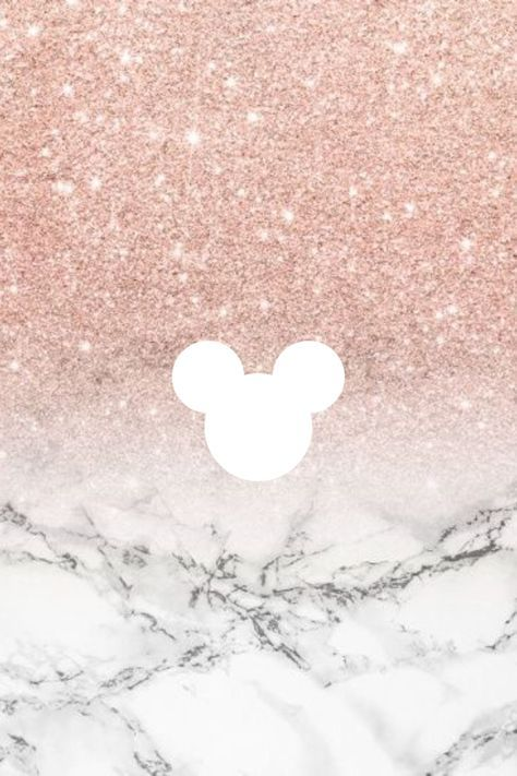 35 Best Ideas For Wall Paper Ipad Disney Princesses Disney Phone