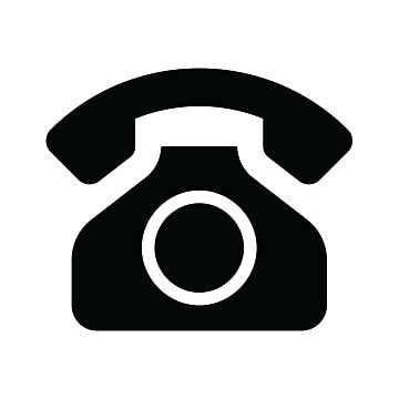 Telephone Icons Style Icons In Icons Telephone Home Illustration Symbol Icon Phone Sign Vector Eps Evolution Graphi Grapic Design Glyph Icon Vector Logo Design