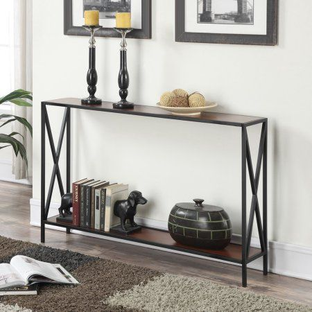 Home In 2020 Narrow Console Table Console Table Furniture