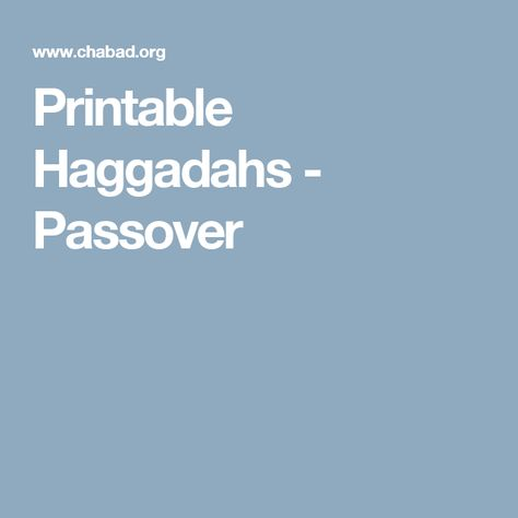 photo relating to Printable Haggadahs called Pinterest Пинтерест
