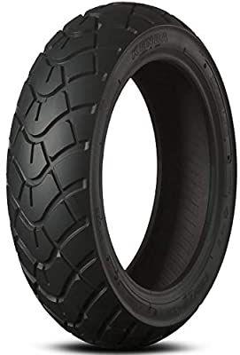 Amazon Com Kenda K761 Dual Enduro Front Motorcycle Bias Tire 130 80 17 B Automotive Kenda Dirt Bike Tires Tire