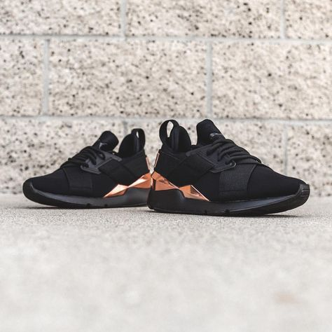 tenis zapatos puma