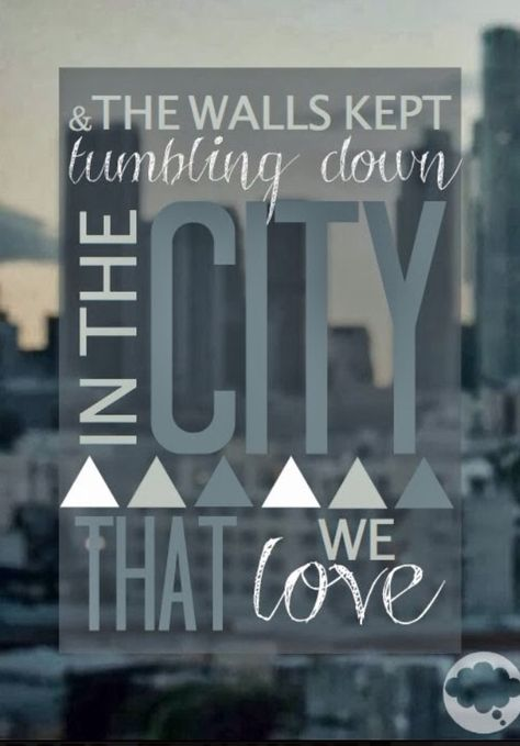 Pompeii lyrics i love this songg