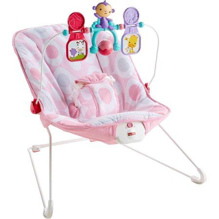 Baby Baby Bouncer Fisher Price Bouncer For Kids