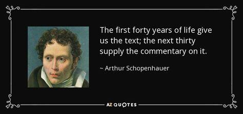 Top quotes by Arthur Schopenhauer-https://s-media-cache-ak0.pinimg.com/474x/4f/83/ac/4f83ac2abf48f1c43dce2f15c329a0f3.jpg