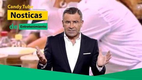'GH VIP 6': Jorge Javier Vázquez no ve bullying contra Miriam Saavedra y pide precaución
