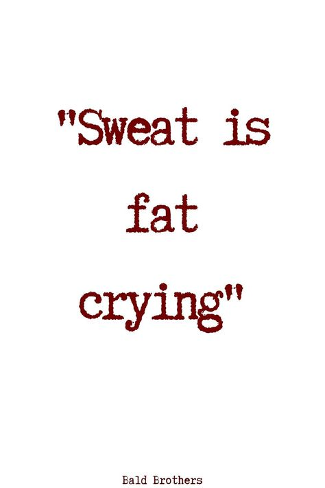 30 Best workout quotes that'll keep you motivated to constantly workout! 30 Workout quotes to keep you motivated! Sport Motivation, Fitness Motivation Wallpaper, Weight Loss Motivation Quotes, Exercise Motivation Quotes, Motivation Pictures, Motivational Quotes For Working Out, Inspirational Quotes, Quotes About Working Out, Inspiring Quotes For Women