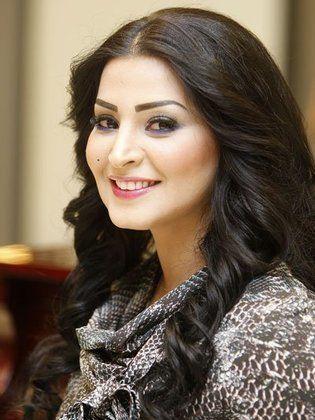 Reem Abdullah Arab Women Women Girl Women