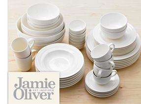& Jamie Oliver servies   Keuken   Pinterest