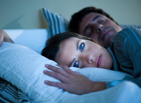 Trazodone: Common sleep drug is little-known antidepressant - Yahoo Homes