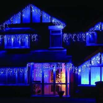 Best Outdoor Led Christmas Lights Icicle Christmas Lights Led Christmas Lights Outdoor Led Christmas Lights