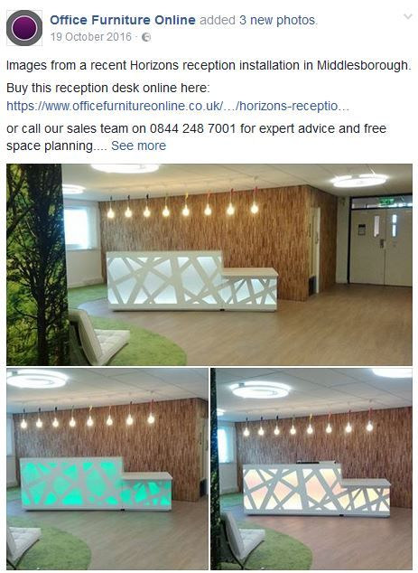 108 Best OFFICE Reception Waiting Images On Pinterest | Office Designs,  Corporate Offices And Bureaus