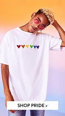 Polo Lauren Gay Ralph Pride P8w0nOk