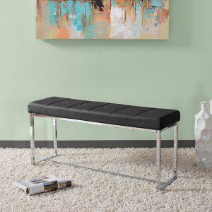 Indoor Metal Bench On Hayneedle Metal Indoor Benches For Sale
