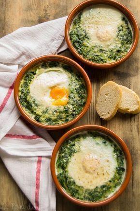 Crema de verduras facil para dietas
