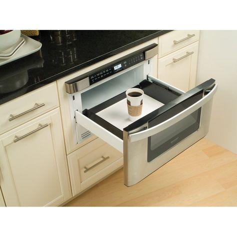 Diy Interior, Kitchen Interior, Interior Design, Interior Office, Interior Decorating, Kitchen Drawers, Kitchen Cabinets, Kitchen Cook, Soapstone Kitchen