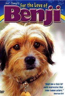 I Know It S A Dog Yep A Dog I Know But Just Watch It It Barks I Know It Is A Dog But It Is Benj Pets Movie Dog Movies Movies
