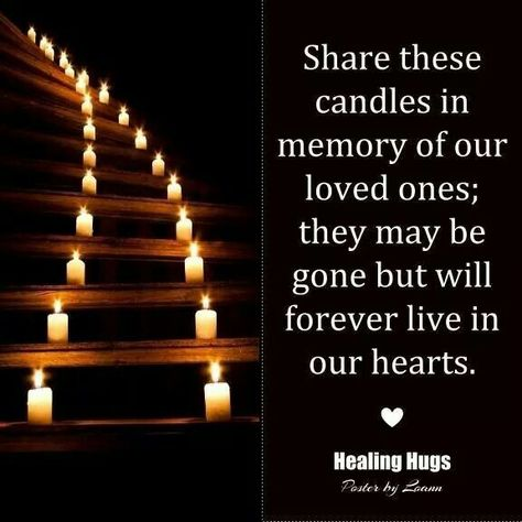 List Of Pinterest Rest In Peace Quotes Uncle Memories Ideas Rest