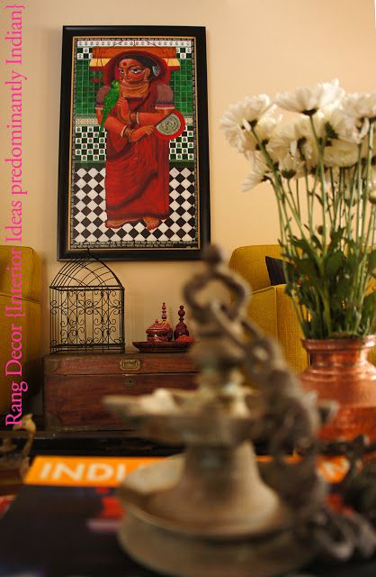 11 Best My Decor Style images in 11  Indian decor, Decor