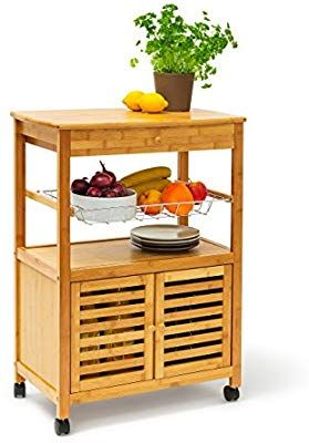 meuble rangement vaisselle salon amazon