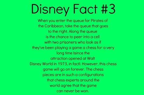 Fun Facts 11