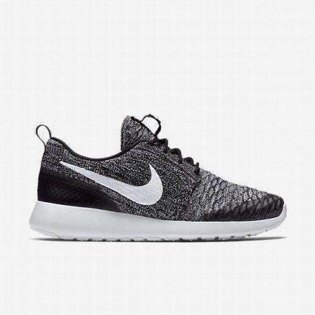 buy online bfc69 8c7b2 Size 10 Nike Skor Utlopp, Nike Air Jordans, Nike Air Max, Herrmode