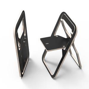Adirondack Beach Chair Plans Portable 2 Piece 2 Position Etsy In 2021 Folding Chair Adirondack Chair Plans Cnc