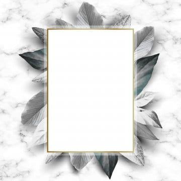 Vintage Frame Png Imagenes Transparentes Vectores Y Archivos Psd Descarga Gratuita En Pngtree En 2020 Marcos De Epoca Fotos De Oro Imagenes Oscuras